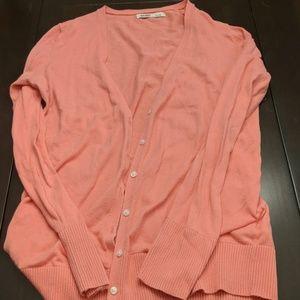 Sweaters - Old Mavy cardigan